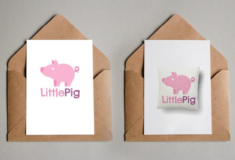 little_pig_designer_pillow
