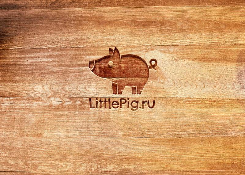 littlepigru_image_news