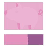 LittlePig- Cтильные подушки и аксессуары